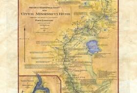 Historico Upper Mississippi2