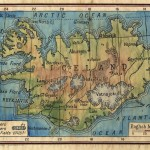 Iceland 1906