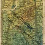 New Hampshire 1906