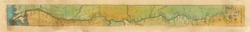 Pat 3.5 color ribbon map_small_small