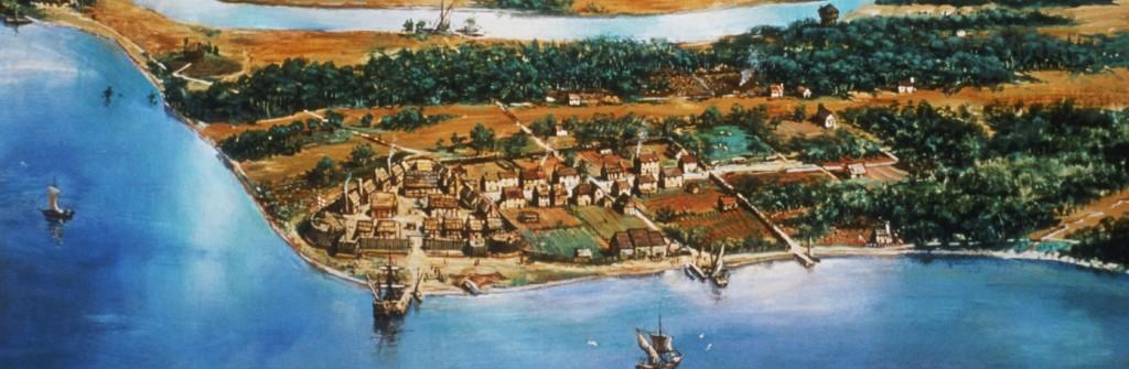 jamestown-colony-H
