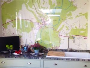 kitchen-map-lisa-middleton
