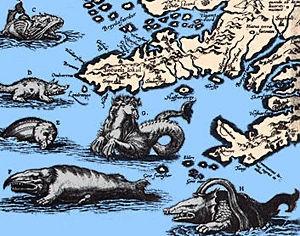 sea-dragons-antique-map