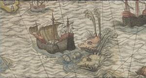 cetecean-lisa-middleton-great-river-arts