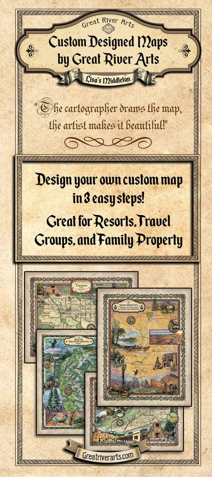 Page_1_outside__custom_bro8,5x11_bro_outside_Lisa_(1)