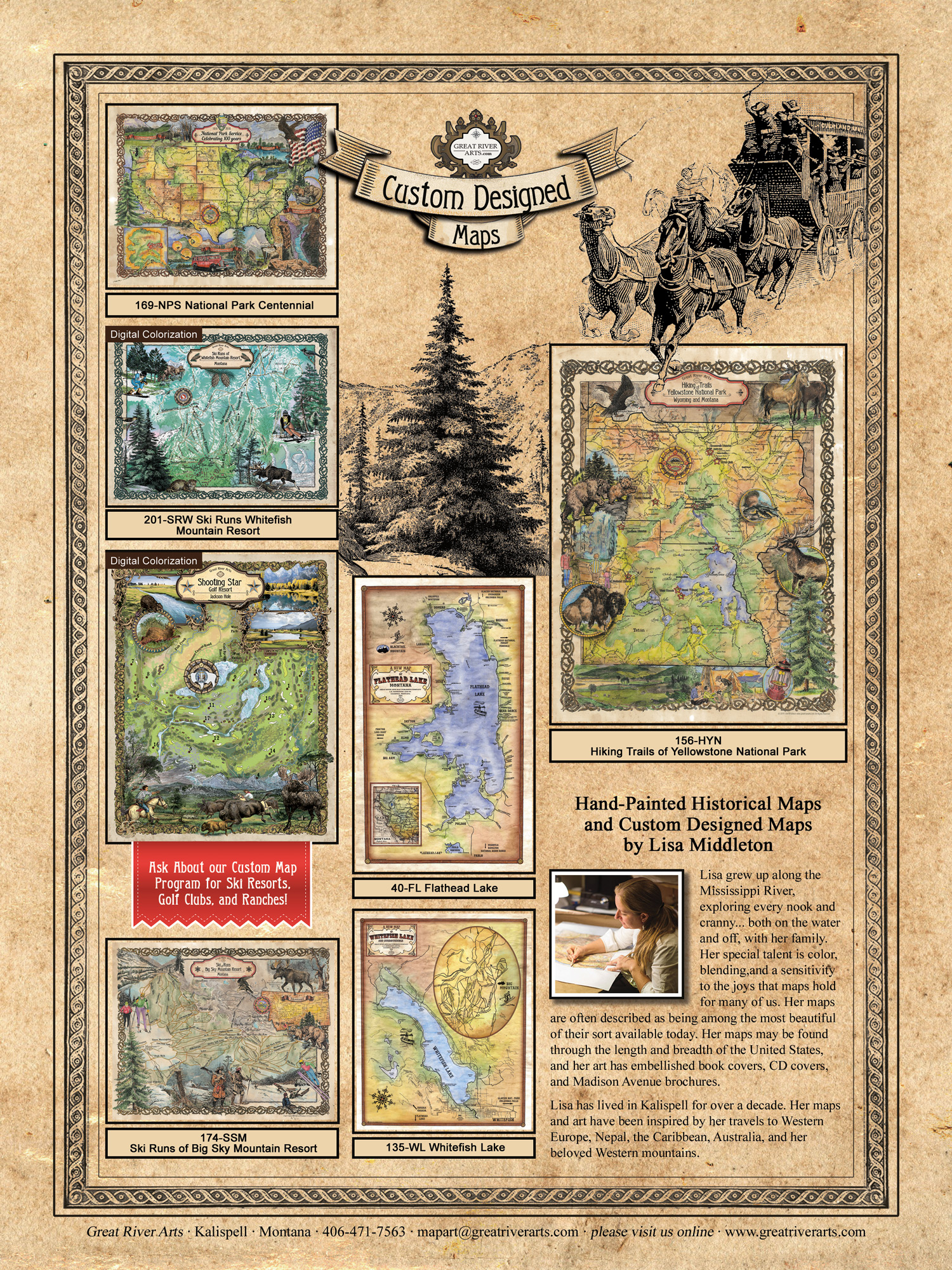 Montana_page-3 (4)