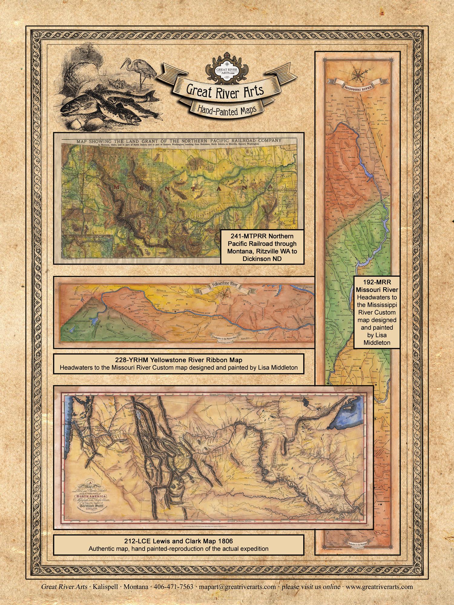 Montana_page-4 (3)