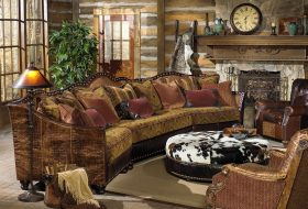 amazing-western-themed-home-decor-decorations-ideas-inspiring-simple-to-western-themed-home-decor-house-decorating