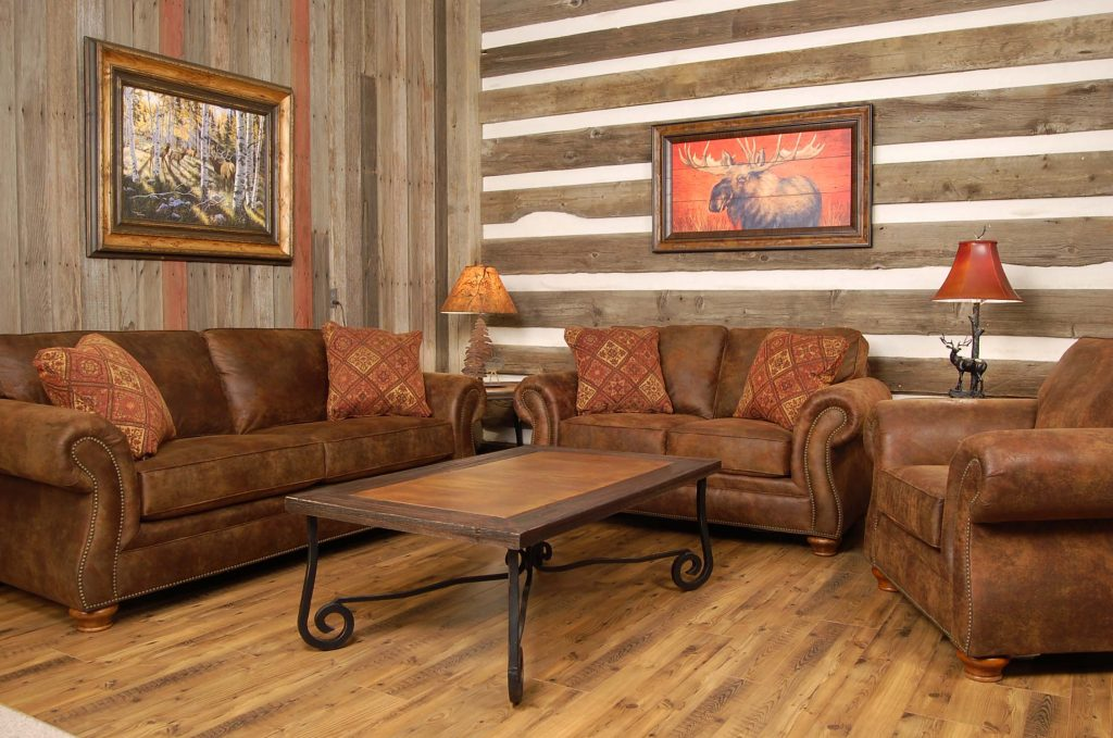Fresh Western Themed Home Decor Small Home Decoration Ideas Creative On  Western Themed Home Decor House Decorating