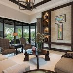 Florida interiors