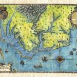reasons-custom-map-lisa-middleton-outer-banks