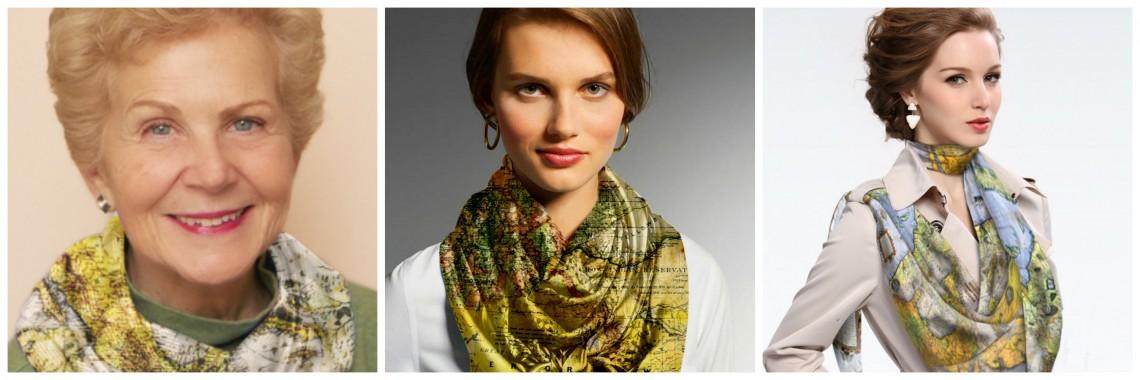 lisa-middleton-great-river-arts-silk-scarf