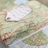 reasons-custom-maps-lisa-middleton