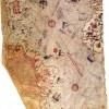 piri-reis-antarcttica-antique-maps