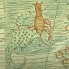 lisa-middleton-antique-maps-carta-marina