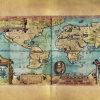 the lost map of drake small jpg