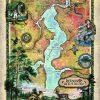 Jacksonville_And_The_St._John_S_River_1000_dpi_JPG_F-245-1KDPI-ECOM-GRAT_1