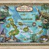 kamena_color_2_Galapagos_Islands_36x45_dc051e07-221c-4092-928a-6a5c45cae81b